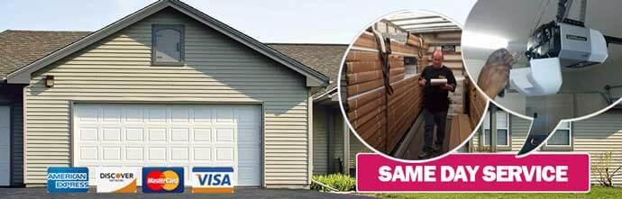 Garage Door Services Cypress Ca 24 7 Emergency